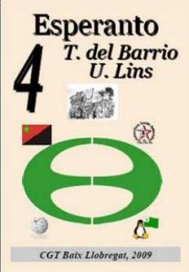 04 Esperanto 4_ Barrio _ Lins