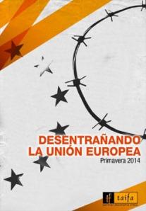 100 Informe Taifa sobre la UE