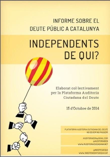 05 INFORME DEUDA PUBLICA CATALANA